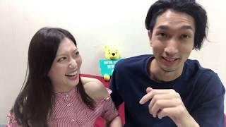 《Co-Living同居時代》Lora韋安 皇姐CP愛情晚餐︱直播丨 20190520