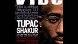 TUPAC Greatest hit mix unreleased 7 ft. Biggie