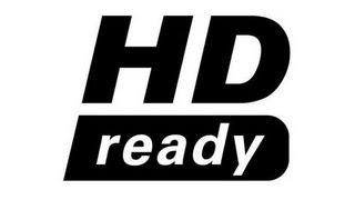 Как сжать видео и сделать его в HD(Поддержите меня, поставьте лайк и подпишитесь на канал ! ▱▱▱▱▱▱▱▱▱▱▱▱▱..., 2012-09-20T13:08:49.000Z)