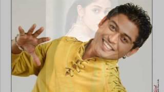 Gaghru  Feroz Khan Lyrics Harjinder Bal