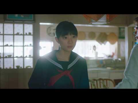 篠原涼子 今日も嫌がらせ弁当 CM スチル画像。CM動画を再生できます。