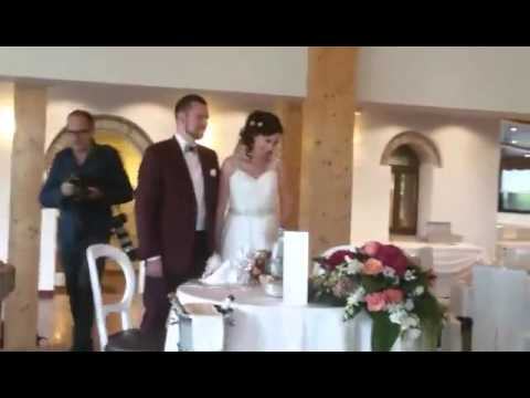 After Eight - The Great Gig In The Sky / Pink Floyd (Cover) - Wedding Live!!!