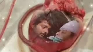 Nenjirukkum Varai.....💕💕 True love never die....💕💕