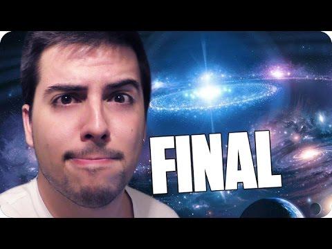 ¡LO HEMOS CONSEGUIDO! | Game Dev Tycoon #27 #FINAL