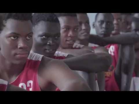 GOA 2016 Recap - Kenya