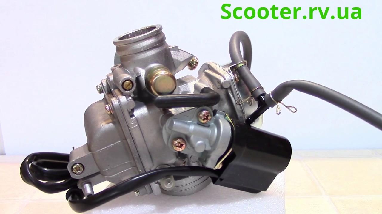 Gy6 4т 50сс 250сс20 товаров. Генараторы на скутеры gy6-50/150 4t с двигателем 139qmb 152qmi 157qmj. Gy6-50 (139qmb) генератор (статор) 6+2 катушек
