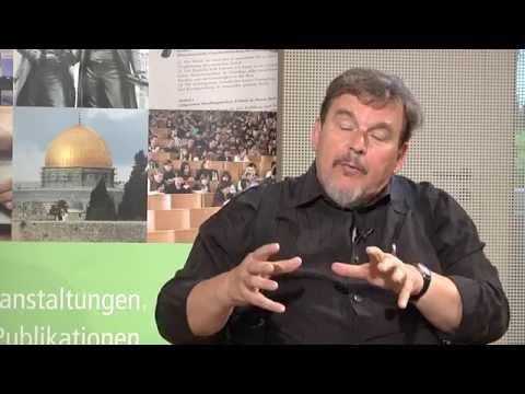 Planet Wissen - Babys und Kleinkinderиз YouTube · Длительность: 58 мин39 с