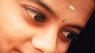 Bigil - Singappenney Female Cover | Thalapathy Vijay | Atlee | A.R Rahman