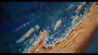 مسابقة البحر الأحمر للفنون