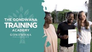 Gondwana Training Academy
