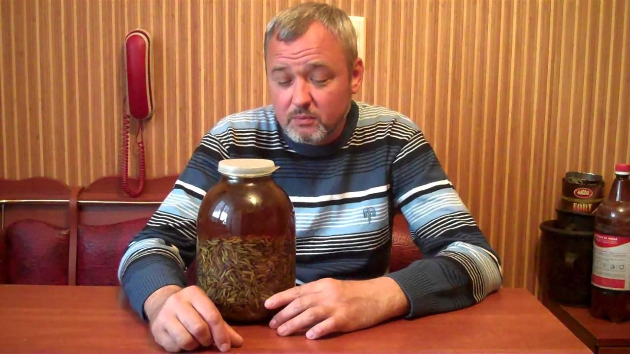 Алиева Эллина Александровна  9 отзывов  Нижний Новгород