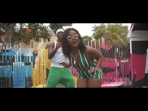LaRose feat. Kevni - Como Tù Hablas (Clip Officiel) Prod. by YungSpliff