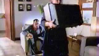 Baixar 34 RESULT BIG TV  funny