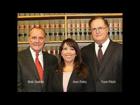 Fitch and Stahle Law Firm South Sioux City, NE