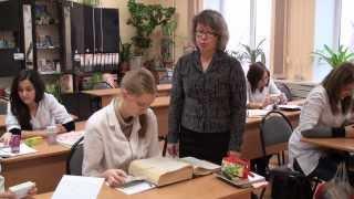Липецкий медицинский колледж - Фармация