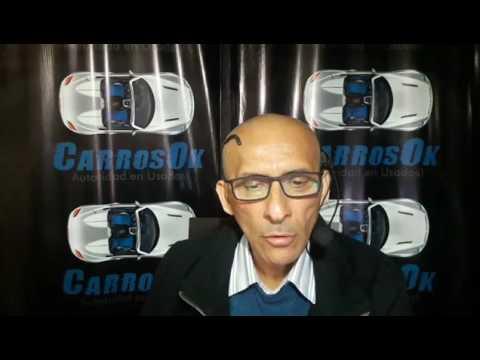 #carrosokenvivo ¿Quién es mejor en seguridad? Toyota vs Mazda
