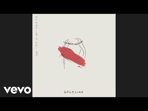 GoldLink - New Black (Audio)