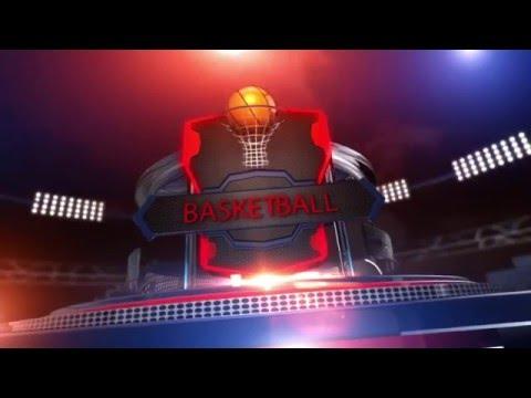 BOYS BASKETBALL: Fort Collins HS vs Poudre HS