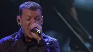 Linkin Park - Lying From You (iTunes Festival 2011) HD