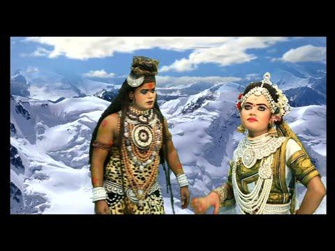 मेरे भोले डमरू वाले #Rajnishgupta 2018 bol bam bhajan mere bhole damru wale superhit shiv bhajan