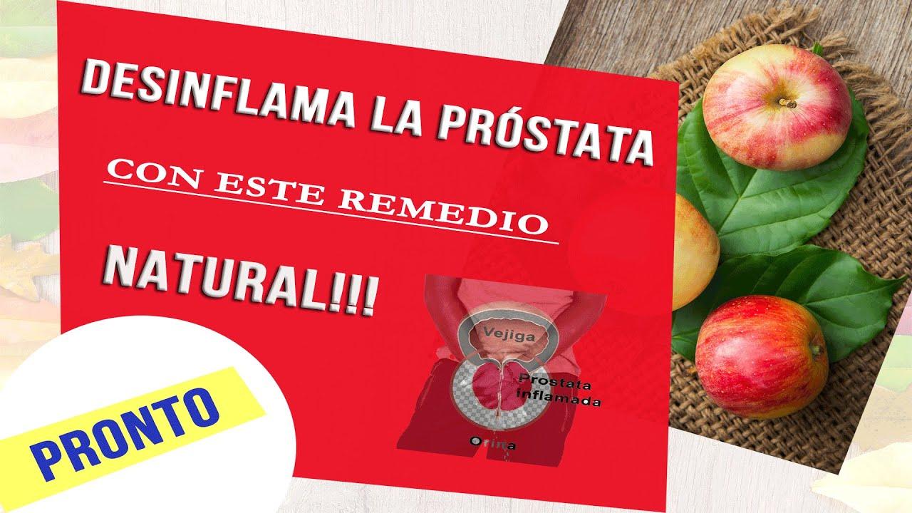 como prevenir la prostatitis naturalmente