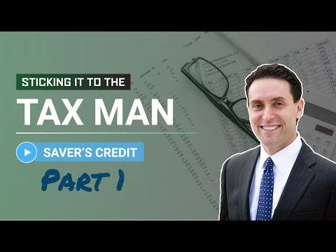 filing-taxes:-how-to-save-money-on-your-taxes-[part-1]
