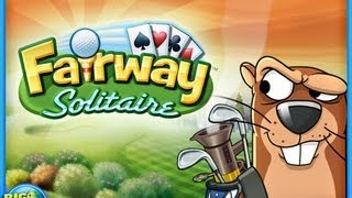 Fairway Solitaire - The Making of Trailer