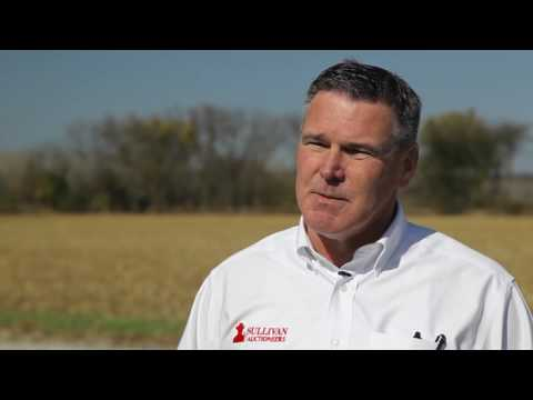 Selling Land with Sullivan Auctioneers, LLC