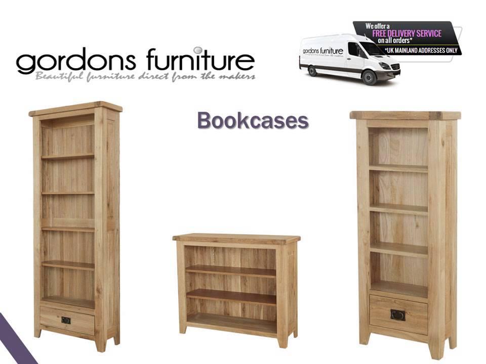 What Is Rustic Oak Furniture? Gordonu0027s Explain Types Of Rustic Furniture