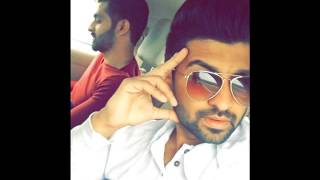vuclip DHOOMBROS- SHEHRY IN DALLAS 18TH SNAPCHAT STORY
