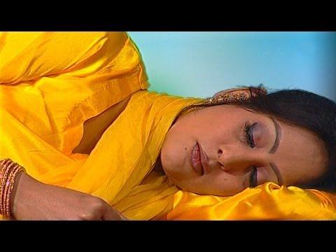 Lafje Talaaq Aap Jabaan Par Na Laaiye | Bidaai Aur Talaaq | Sharif Parwaz