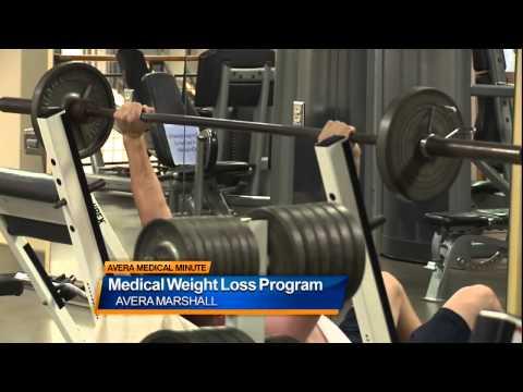Medical Weight Loss Program - Medical Minute