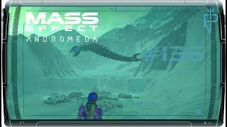 Let's Play 🌌 Mass Effect 4: Andromeda 👽 #136 Den Architekten auf Voeld