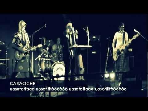 UltopiS - DODGSON-Karaoke Version