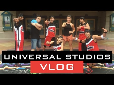 SINGAPORE VLOG (Universal Studios) | in ROD we trust Jayden Rodrigues JROD
