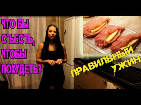 Как приготовить мясо по-французски — Кулинарная