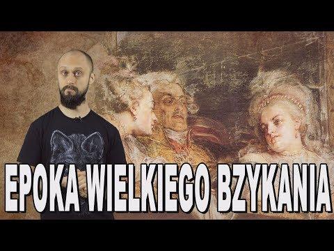 Amerykanska Dziewica 2009 lektor pl from YouTube · Duration:  1 hour 21 minutes 24 seconds