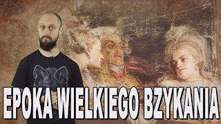 Epoka_wielkiego_bzykania_-_Libertynizm._Historia_Bez_Cenzury