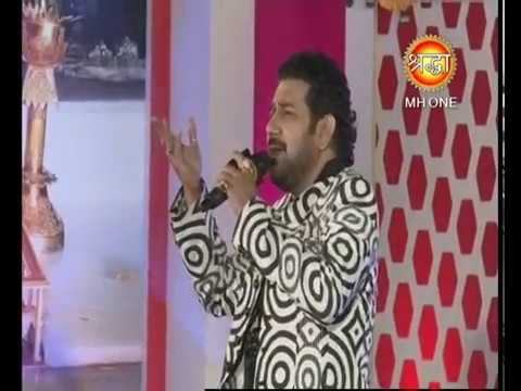 Performance of Shankar Sahney on 25-September-2017 | Full Performance | SHRADDHA MH ONE