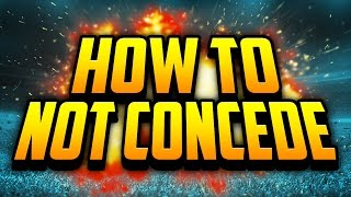 FIFA 15 - HOW TO FIX DEFENDING!!! - FIFA 15 ULTIMATE TEAM