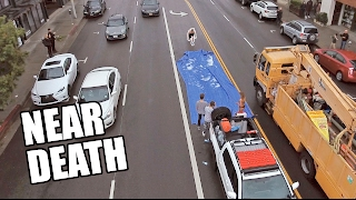 TRAFFIC SLIP 'N SLIDE thumbnail