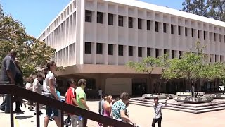 UC Irvine apologizes as hundreds of admission offers are rescinded
