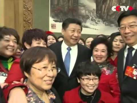 is Xi Jinping  China's 'Last Leader' ? what's next? Country's Official News Agency's wrong typo