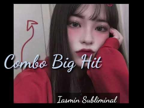 (pedido)combo-big-hit