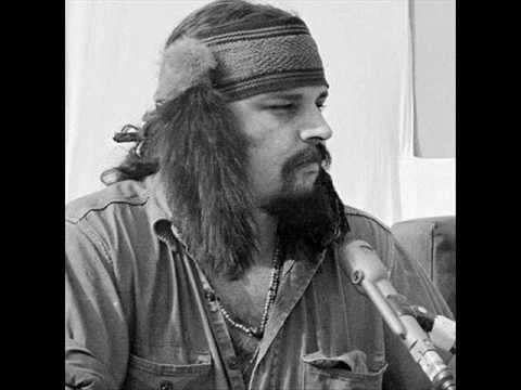 Ron Pigpen McKernan - Baby Please Don't Go, That Freight Train Up In The Sky.
