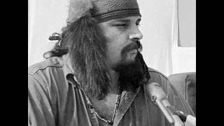 Ron Pigpen McKernan Baby Please Don T Go That Freight Train Up In The Sky