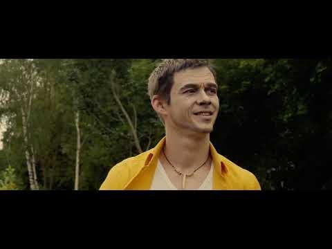 Однажды в Голливуде смотреть фильм онлайн бесплатно на ютубе в хорошем качестве [parody Movie 2020]