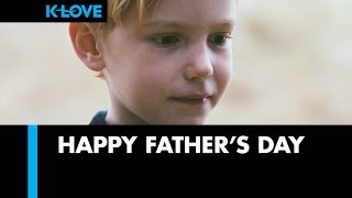 Father's Day - Psalm 127:3-4 - Arrows and Archers