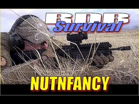 Pack Gun, Keltec RDB-S (Survival) | Bushcraft USA Forums