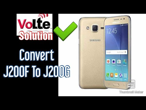 samsung-j200f-volte-solution-successfully-ported-to-j200g-rom